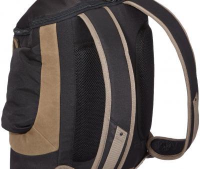Рюкзак для ноутбука Samsonite X-Covery (76U*09 003) - вид сбоку