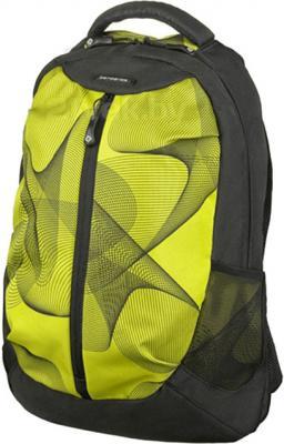 Рюкзак для ноутбука Samsonite Urbnation (U73*54 010) - общий вид