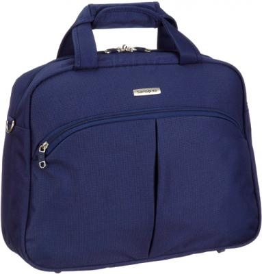 Дорожная сумка Samsonite Cordoba Duo (V93*01 009) - общий вид