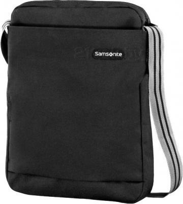 Сумка для ноутбука Samsonite Network (V76*09 007) - общий вид