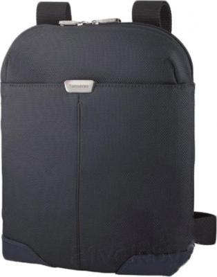 Мужская сумка Samsonite S-Oulite (32U*01 007) - общий вид