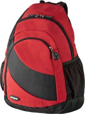 Рюкзак для ноутбука Samsonite Wander (U17*00 003)