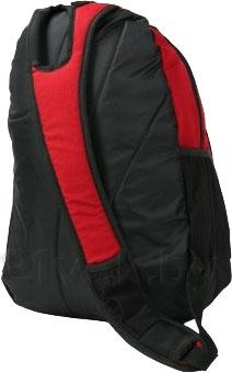 Рюкзак для ноутбука Samsonite Wander (U17*00 003) - вид сзади