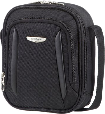 Сумка Samsonite X'Blade 2.0 Business (23V*09 001) - общий вид