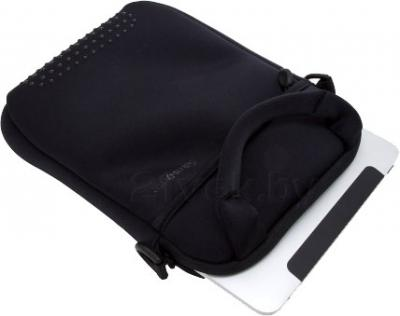 Чехол для планшета Samsonite Aramon 2 (V51*09 022) - с планшетом
