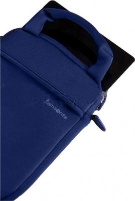 Чехол для планшета Samsonite Aramon 2 (V51*43 022) - с планшетом