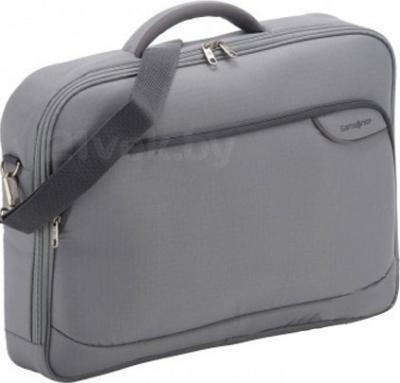 Сумка для ноутбука Samsonite Monaco ICT (U32*08 004) - общий вид