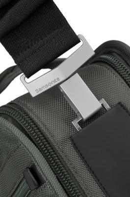 Сумка для ноутбука Samsonite Avior (U89*08 004) - крепление ремня