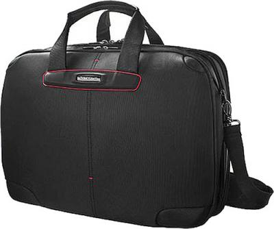 Сумка для ноутбука Samsonite Laptop Pillow 3 (U43*09 008) - общий вид