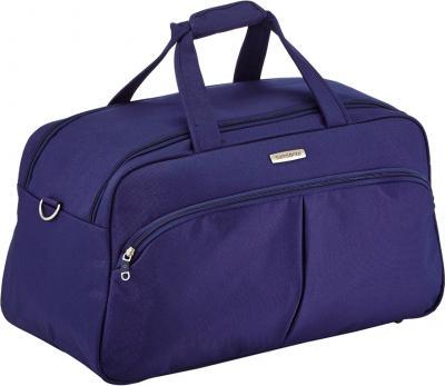 Дорожная сумка Samsonite Cordoba Duo (V93*01 007) - общий вид