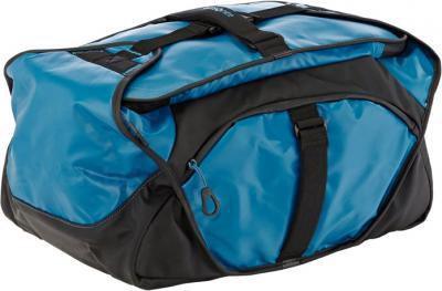 Дорожная сумка Samsonite Paradiver (U74*01 006) - общий вид