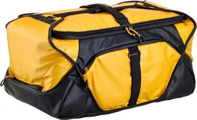 Дорожная сумка Samsonite Paradiver (U74*18 007) - общий вид