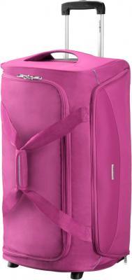 Дорожная сумка Samsonite Suspension (U70*90 008) - общий вид
