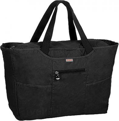 Дорожная сумка Samsonite Travel Accessories (U23*09 601) - общий вид