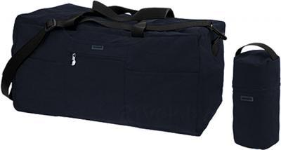 Дорожная сумка Samsonite Travel Accessories (U23*09 602) - общий вид