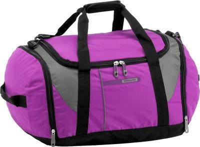 Дорожная сумка Samsonite Wander-Full (V80*81 011) - общий вид