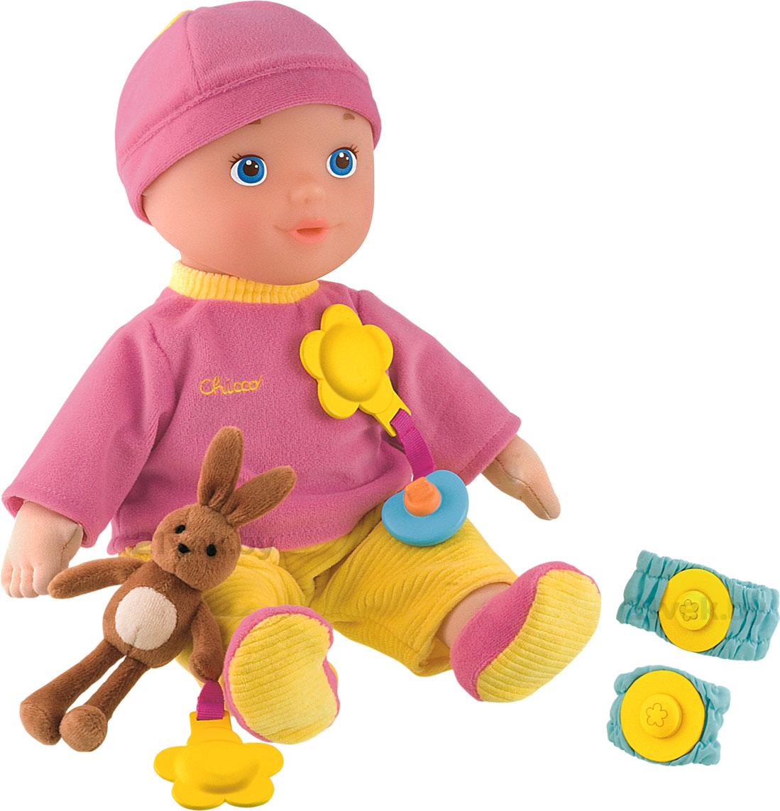 Моя первая кукла 21vek.by 470000.000