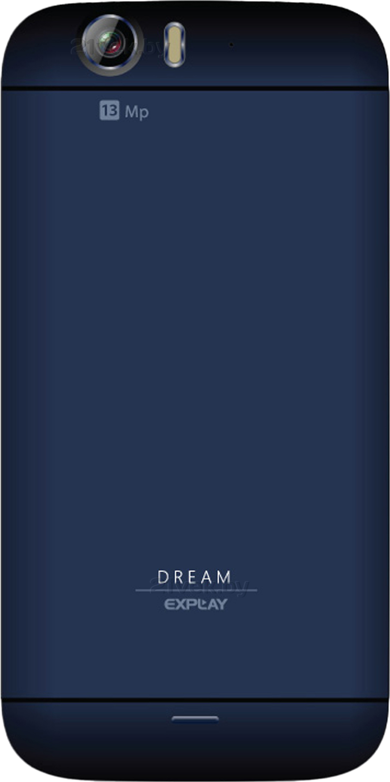 Dream (Blue) 21vek.by 2887000.000