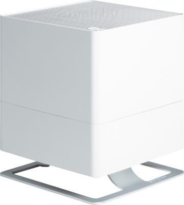 Традиционный увлажнитель воздуха Stadler Form O-020 Oskar (White) - общий вид