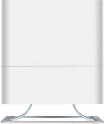 Традиционный увлажнитель воздуха Stadler Form O-020 Oskar (White) - вид спереди