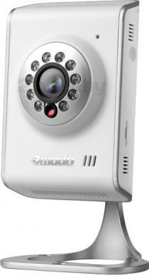 IP-камера Zmodo ZH-IXA15-WC - общий вид
