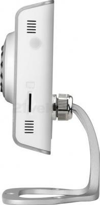 IP-камера Zmodo ZH-IXA15-WC - вид сбоку