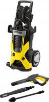 Мойка высокого давления Karcher K 7 Premium (1.168-604.0) -