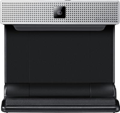 Веб-камера Samsung VG-STC3000 - фронтальный вид