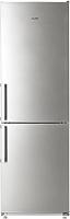 Холодильник с морозильником ATLANT ХМ 4421-080 N -