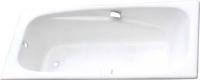 Ванна чугунная Goldman ZYA-24C-7 Art (170x80) -