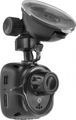 Автомобильный видеорегистратор NeoLine Cubex V11 - общий вид