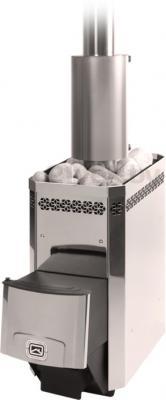 Печь-каменка Теплодар Сахара 10 ЛБ - общий вид