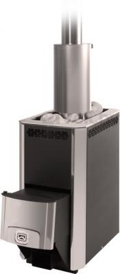 Печь-каменка Теплодар Сахара 16 ЛК - общий вид