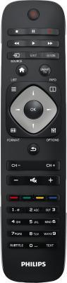 Телевизор Philips 39PFL3208T/60 - пульт