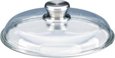Крышка стеклянная BergHOFF Cast Line 2306291 - общий вид