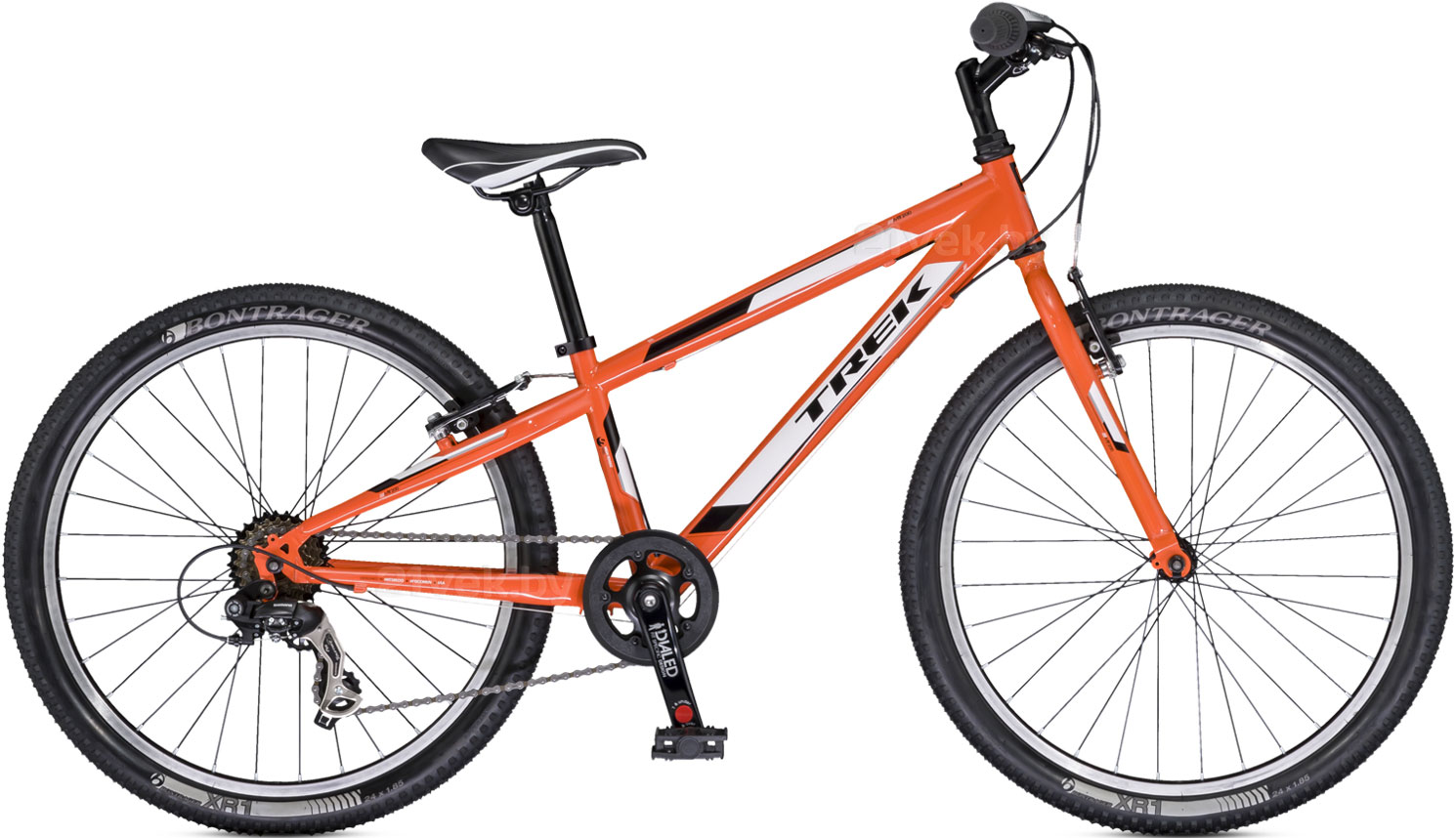 MT 200 Boy's (24, Orange, 2014) 21vek.by 2958000.000