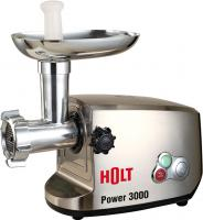 Мясорубка электрическая Holt HT-MG-002 -