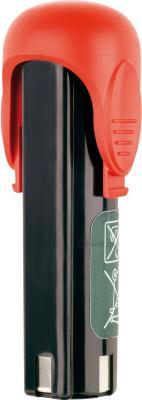 Аккумулятор для электроинструмента Bosch 2.607.335.790 - общий вид