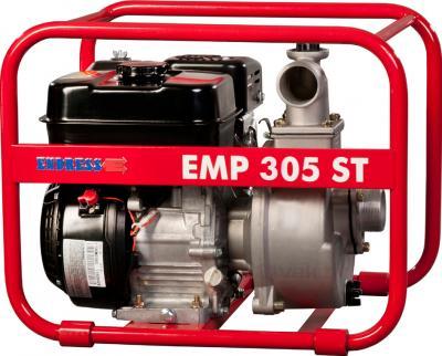 Мотопомпа Endress EMP 305 SТ - общий вид