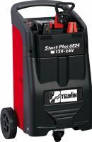 Пуско-зарядное устройство Telwin Start Plus 6824 -