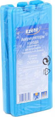 Аккумулятор холода Ezetil IPV 882200 - общий вид