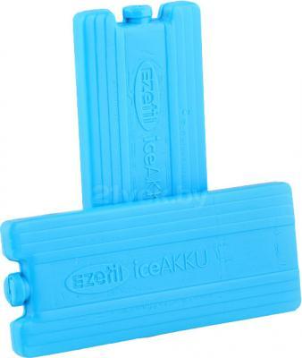 Аккумулятор холода Ezetil IPV 882200 - без упаковки