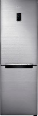 Холодильник с морозильником Samsung RB29FERNCSS/RS - общий вид