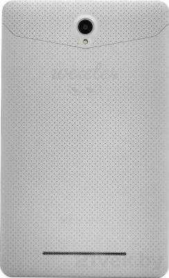 Планшет Wexler TAB 7D (4GB, 3G) - вид сзади