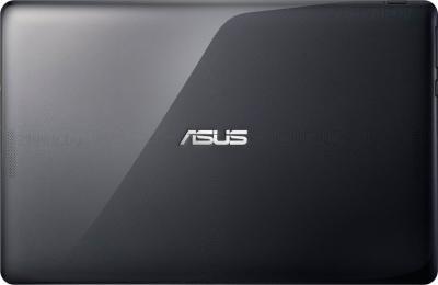 Планшет Asus T100TA-DK005H - крышка (задняя панель планшета)