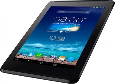 Планшет Asus Fonepad 7 ME372CG-1B051A (8GB, 3G, Black) - общий вид