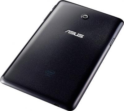 Планшет Asus Fonepad 7 ME372CG-1B051A (8GB, 3G, Black) - вид сазди