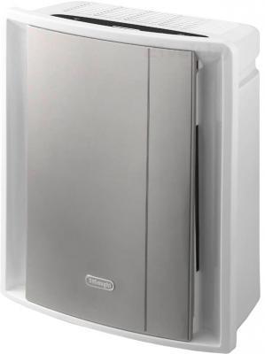 Очиститель воздуха DeLonghi AC230 (White) - общий вид