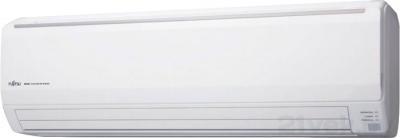 Кондиционер Fujitsu ASYG-24LF/AOYG-24LF - общий вид