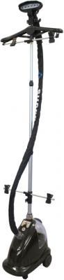 Отпариватель 3A SUPER JET SJ-500 (черный) - общий вид